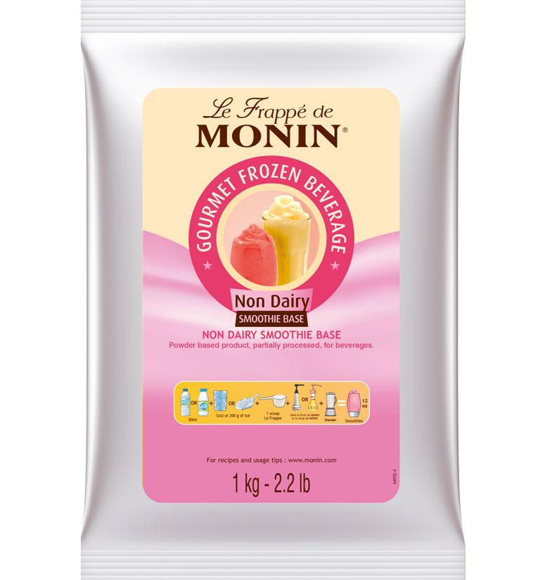 Monin Powder Non Dairy 1kg.